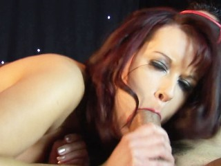 kit and kat lees blindfuuck 3 - Scene 1