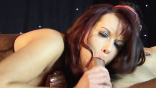 kit and kat lees blindfuuck 3 Scene 1