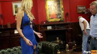 Knicker inspection dovers  scene ben reality british