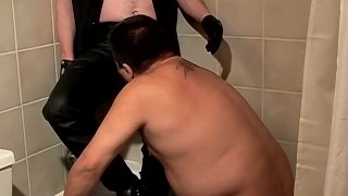 Fucker lycan twink chubby gets deviant by shadow pleasured amateur pissing