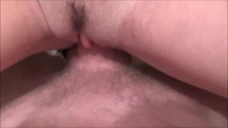 Nurse Mom Gives Her Step-Son an Exam - Molly Jane - Family Therapy Booty point