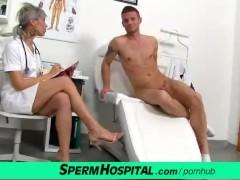 Couples porn Porn pic