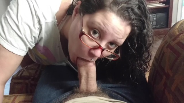 Black Women Sucking Dick