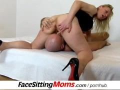 Mobile sexy massage newcastle