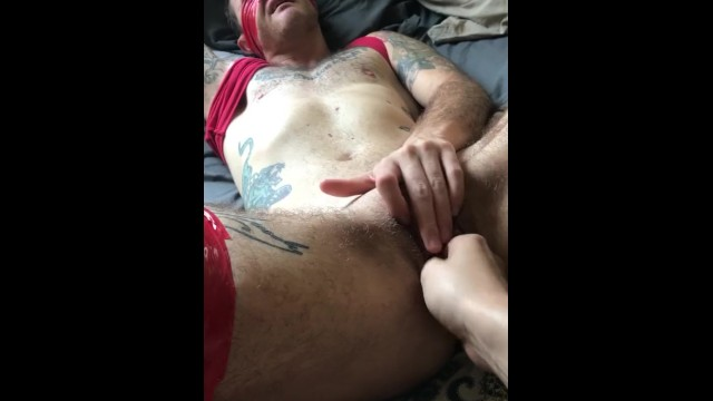 Babylon gay club usa Ftm creampie fisting - cum as lube