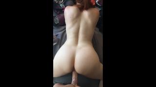 amatuer phone sex