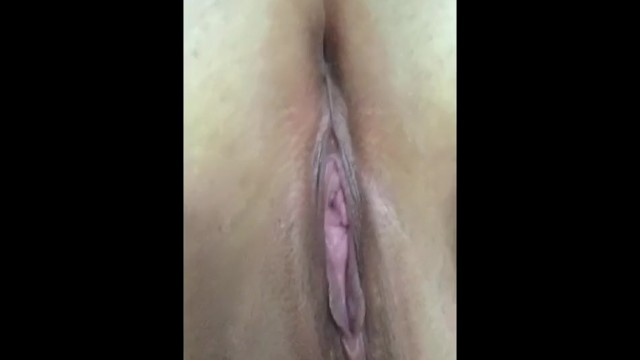 Squirting 11