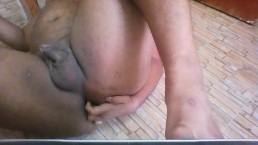 my first time fingering my self under reqwest from my miss sonia_bassi
