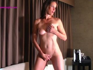 Slip Striptease
