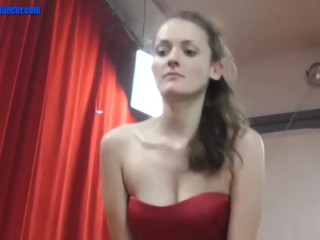 Photo Porno Video Sm Rencontre
