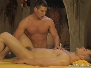 young sex gay