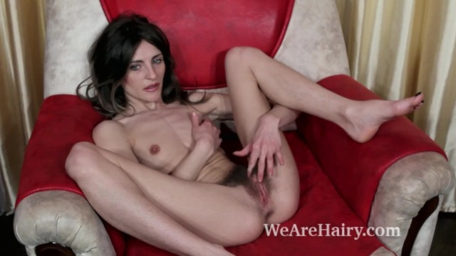 Chris arden porn Olivia arden fingers her pussy while masturbating
