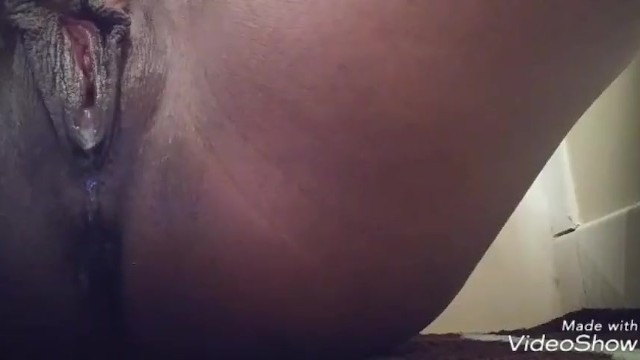 squirt mission 14
