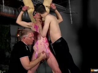 Grosses Femmes Black Porn Videos High Definition