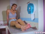 vidio hot tailan bokep