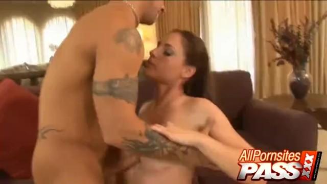 Babe;Blowjob;Fetish;Pornstar;Striptease allpornsitespass, teasing, babe, blowjobs, oral, pussy, lick, pornstar, lauren-phoenix, canadian, small-tits, bubble-butt
