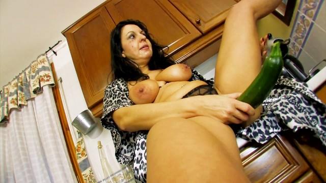 duże soczyste cipki latina dojrzałe azjatyckie mama seks