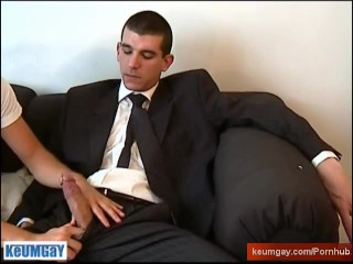Femme Sexy Coquine Sex Erotique Video