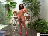 video amatir hot bokep