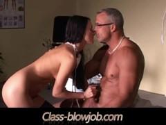 Free horny mature teachers