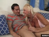 www.teeny lovers.com bokep