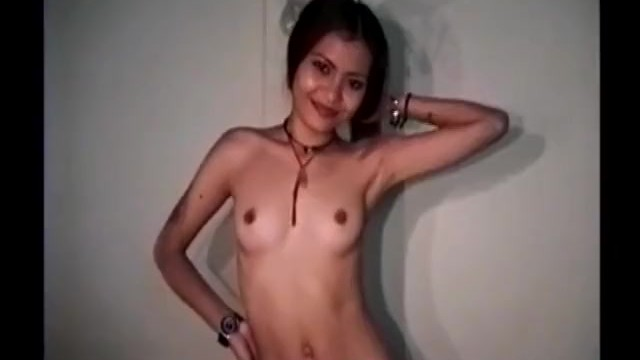 Porn sites guide - Erotic women of pattaya - sex guide to redlight disctrict in thailand