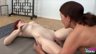 carrie emberlyn tranny