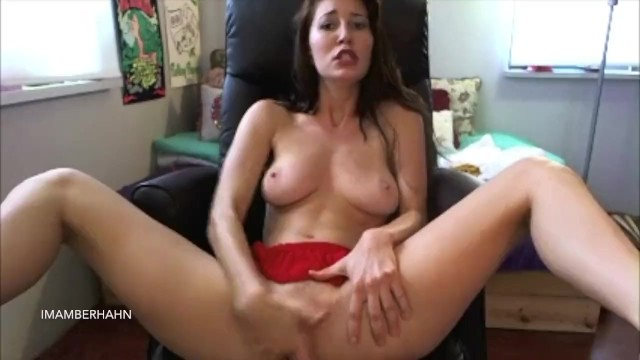Crazy cum instruction tube Crazy dirty talk joi