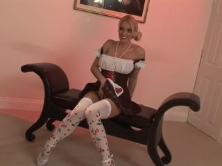 Video Mature Amateur Francaise Video Erotique Amateur