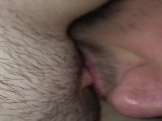 Muy Dotado Garganta Profunda Pornografia