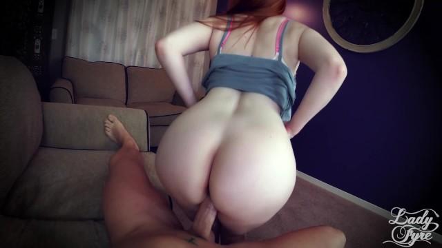 Huge tit midget intercourse Intercourse with a vampire -lady fyre halloween