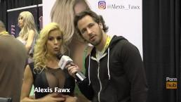 The News @ Sex: Cosa c'è nella tua lista dei desideri sessuali?