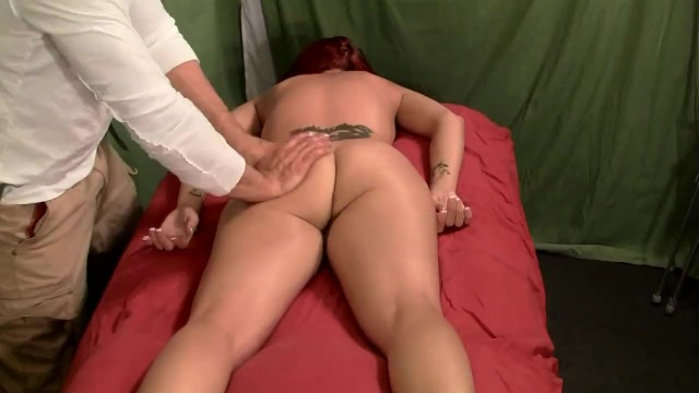 2 highlighters in ass - Tantric massage 7 highlights