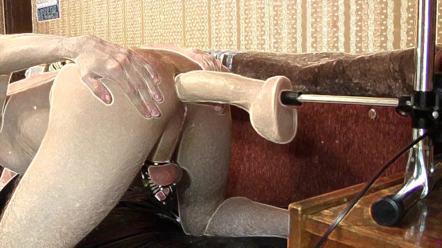 Hand job story picture