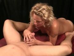 Tantric massage 16 highlights