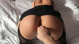 drunk sister in hotel room fuck like a escort 18 pick