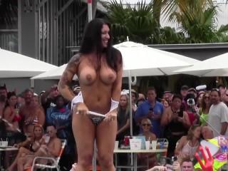Photos Nues Des Filles Black Bigbutt Porn