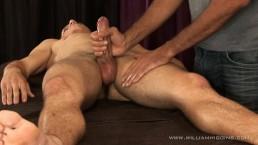 Ambush Massage Vol.20