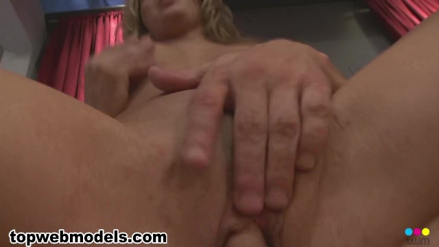 Cute All Natural Tight Pussy Teen Fucked by Big Cock - A+ 7
