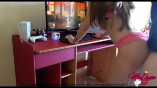 hot teen girls with teen girl Cute korean SCHOOL
