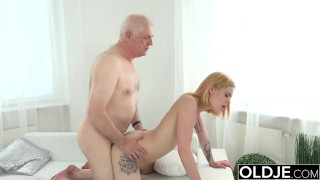 appealing old cees an old nude photos
