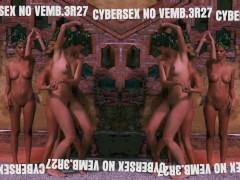 playboy shit - cybersex - pornhub exclusive!