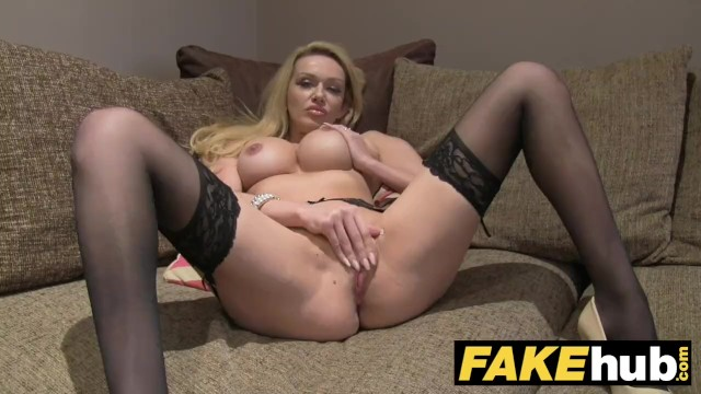 Uk pornstars amber lee amanda pickering Fake agent uk amateur big tits milf sucks cock for cash on casting couch