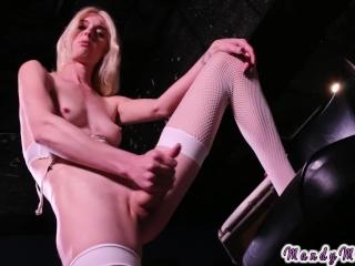 Suck My Dick at the Bar! SOLO POV