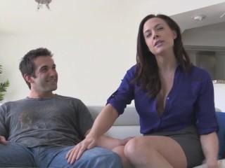 Norwegian Anal Porn Massaje Jenter