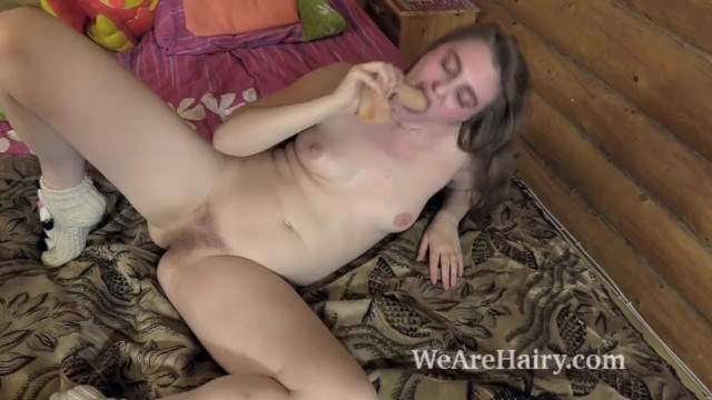 Adult chat malta Malta wakes up to masturbate in bed with a toy