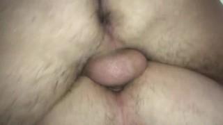 Gangbang birthday alex's oneal masturbation