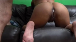 4K CLOSEUP OF US FUCKING HARD WITH A SUPER CREAMPIE ENDING CLOSEUP! ;)