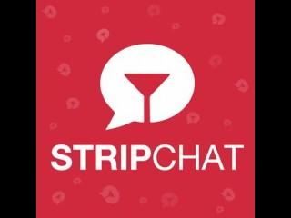 pussy cremy live stripchat.com