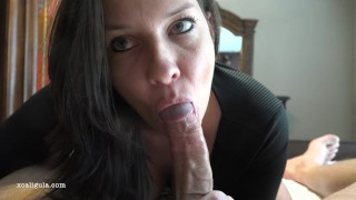 Busty Milf Sucks And Rides For A Huge Creampie - POV 4K - Reverse Cowgirl  riding creampie passionate sex azzurra creampie point of view real amateur milf huge creampie xcaligula big boobs pov riding creampie pov blowjob big ass big tits amateur couple monster creampie reverse cowgirl pov riding dick tongue blowjob